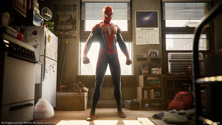 marvels-spider-man-screen-11-ps4-us-30mar18